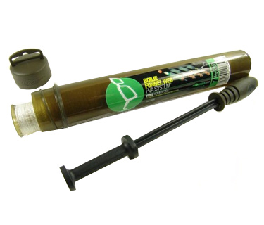 http://shop.profish.com.ua/data/big/595_14_594_14_korda_boilie_funnel_1.jpg