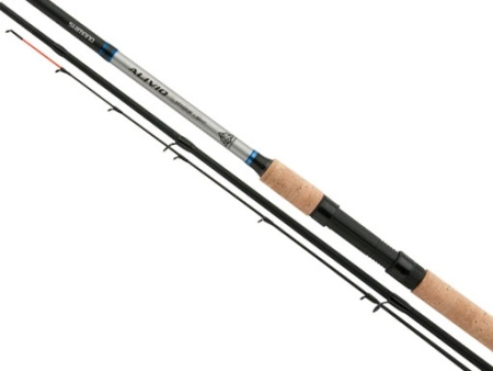 http://shop.profish.com.ua/data/big/alivio_cx_heavy_feeder_13.jpeg