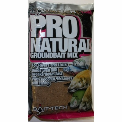 http://shop.profish.com.ua/data/big/bait-tech-pro-natural-groundbait.jpg
