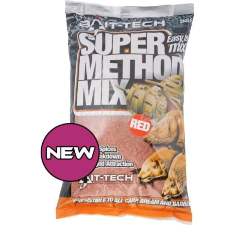 http://shop.profish.com.ua/data/big/bait-tech-super-method-mix-red-2kg..jpg