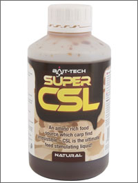 http://shop.profish.com.ua/data/big/bait-tech_super_csl_particle_soak_500ml.jpg