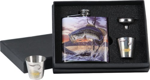 http://shop.profish.com.ua/data/big/bass_flask.jpg