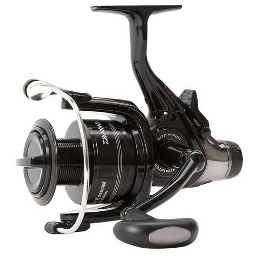 http://shop.profish.com.ua/data/big/black_widow_br_5000a.jpg