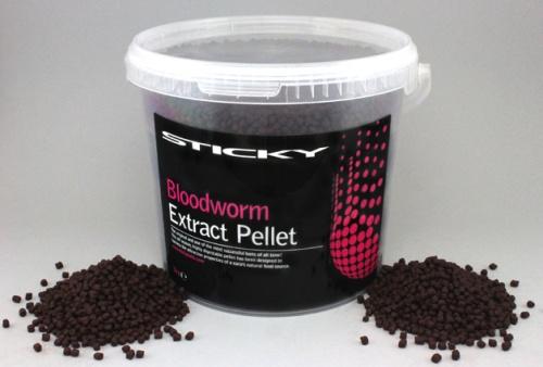 http://shop.profish.com.ua/data/big/bloodworm_pellet_2.3mm_900g_bag.jpg