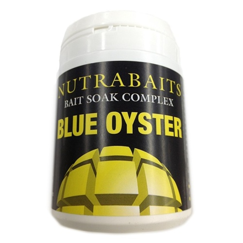 http://shop.profish.com.ua/data/big/blue_oyster_bait_soak_complex.jpg