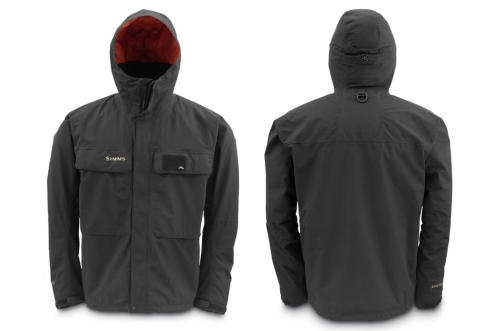 http://shop.profish.com.ua/data/big/bulkley_jacket_black_1.jpg