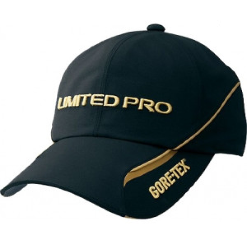 http://shop.profish.com.ua/data/big/ca010mbk.png
