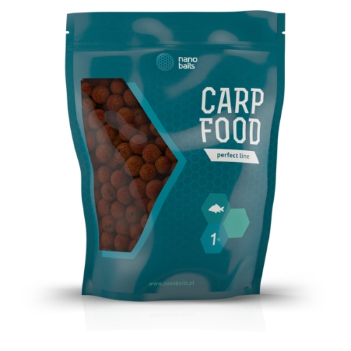 http://shop.profish.com.ua/data/big/carpfood_8.jpg