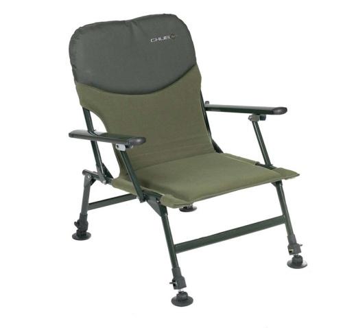 http://shop.profish.com.ua/data/big/chub_x-tra_comfy_chair.jpg