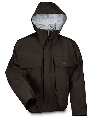 http://shop.profish.com.ua/data/big/classic_guide_jacket_loden.jpg