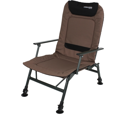 http://shop.profish.com.ua/data/big/compact-chair.jpg