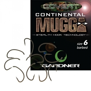 http://shop.profish.com.ua/data/big/covert_continental_mugga_2.jpg