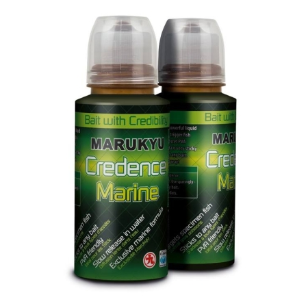 http://shop.profish.com.ua/data/big/credence_marine_liquid.jpg
