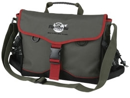 http://shop.profish.com.ua/data/big/creel_600d_nylon_bag.jpg