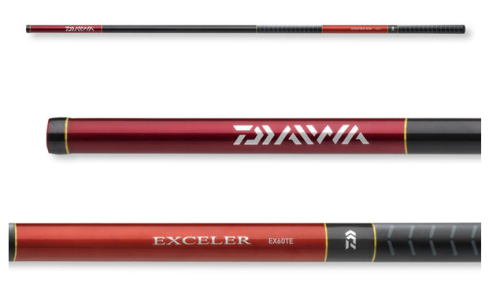 http://shop.profish.com.ua/data/big/daiwa_exceler_pole.png