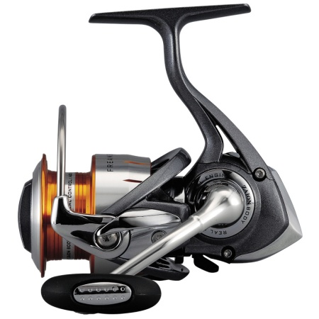 http://shop.profish.com.ua/data/big/daiwa_freams_11_4.jpg