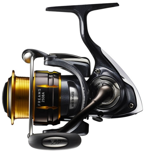 http://shop.profish.com.ua/data/big/daiwa_freams_15._3.jpg