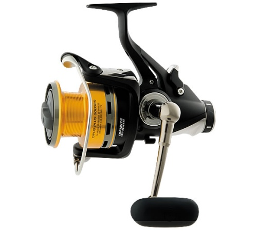 http://shop.profish.com.ua/data/big/daiwa_opus_plus.jpg