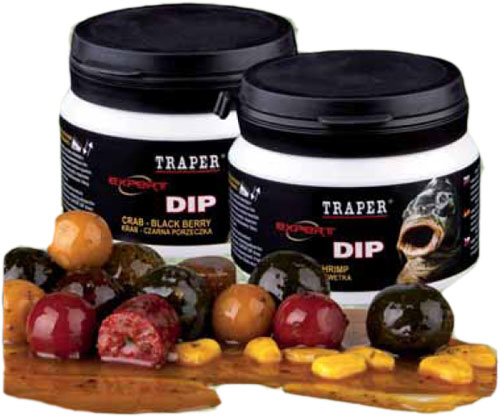 http://shop.profish.com.ua/data/big/dipexpert_2.jpg