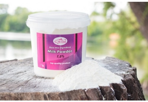 http://shop.profish.com.ua/data/big/drcarp_milk_powder.jpg