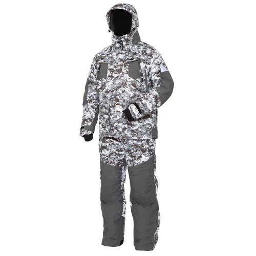 http://shop.profish.com.ua/data/big/explorer_camo_12.jpg