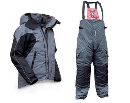 http://shop.profish.com.ua/data/big/extreme_winter_suit.jpg