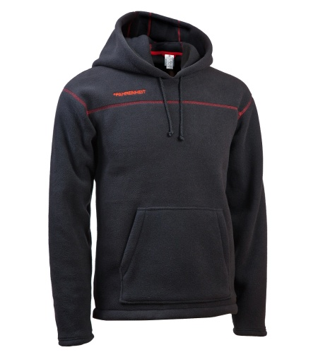 http://shop.profish.com.ua/data/big/fahrenheit_cl_200_hoody_3.jpg