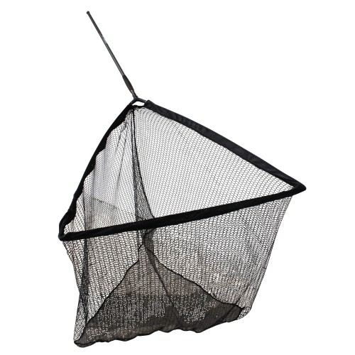 http://shop.profish.com.ua/data/big/firestarter_landing_net_42.jpg