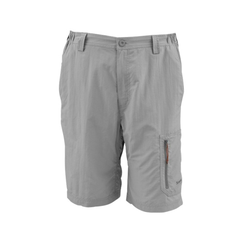 http://shop.profish.com.ua/data/big/flyte_short_dark_khaki_2.jpg
