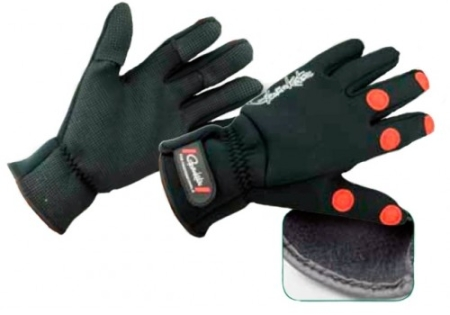 http://shop.profish.com.ua/data/big/gamakatsu_power_thermal_gloves_1.jpg
