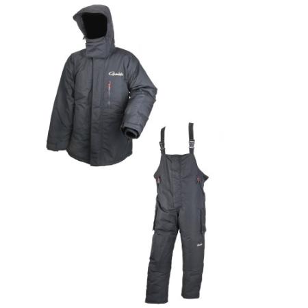 http://shop.profish.com.ua/data/big/gamakatsu_power_thermal_suits_3.jpg