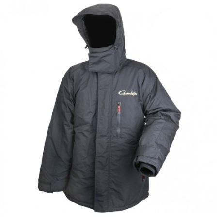 http://shop.profish.com.ua/data/big/gamakatsu_thermal_jacket.jpg
