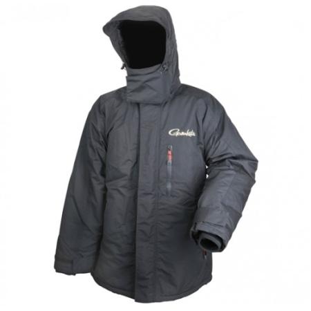 http://shop.profish.com.ua/data/big/gamakatsu_thermal_jacket.jpg
