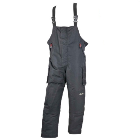 http://shop.profish.com.ua/data/big/gamakatsu_thermal_pants_1.jpg