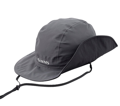 http://shop.profish.com.ua/data/big/gore-tex_sombrero_dk_grey.jpg