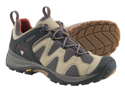 http://shop.profish.com.ua/data/big/mariner_shoe_brown_1.jpg