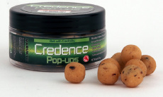 http://shop.profish.com.ua/data/big/marukyu_fruit_spice_boilies_popups.jpg