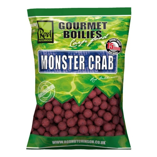 http://shop.profish.com.ua/data/big/monster-crab.jpg
