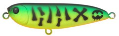 http://shop.profish.com.ua/data/big/mp-1_55f_55mm_5g_htm.jpg