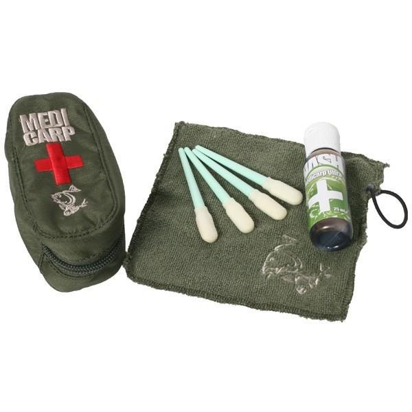http://shop.profish.com.ua/data/big/nash-medicarp-first-aid-kit.jpg
