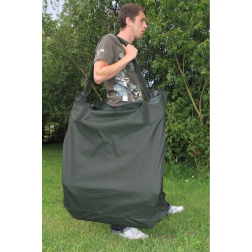http://shop.profish.com.ua/data/big/nash_uni_chair_bag.jpg