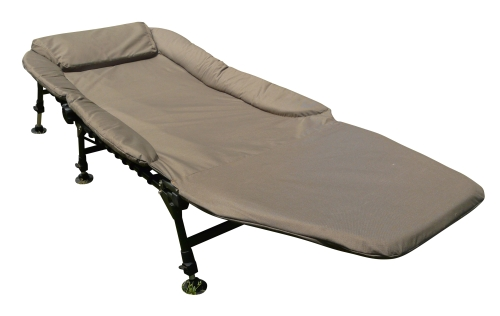 http://shop.profish.com.ua/data/big/new-green-firestarter-bedchair.jpg