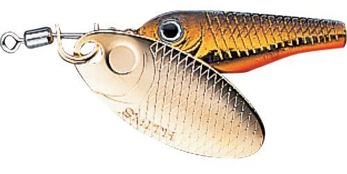 http://shop.profish.com.ua/data/big/niakis_48mm_3g_7.jpg