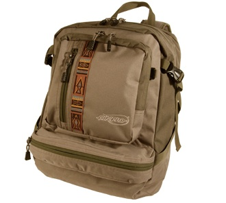 http://shop.profish.com.ua/data/big/outlander_back_pack.jpg