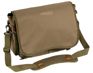 http://shop.profish.com.ua/data/big/outlander_game_bag_airflo.jpg