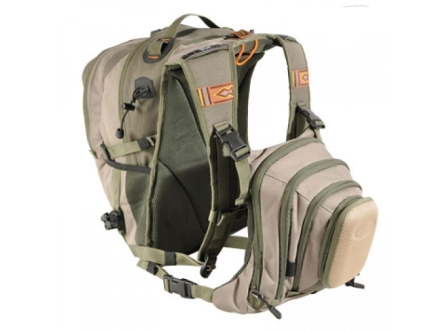 http://shop.profish.com.ua/data/big/outlander_rucksack_and_chest_pack.jpg