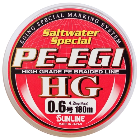 http://shop.profish.com.ua/data/big/pe_egi_hg_3.jpg