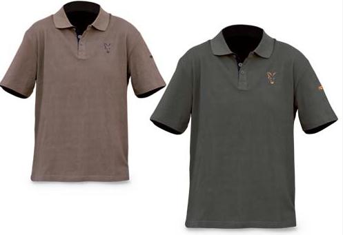 http://shop.profish.com.ua/data/big/polo_shirt_xl_green_fox_1.png