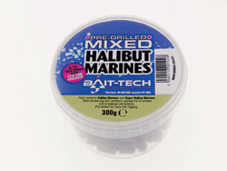 http://shop.profish.com.ua/data/big/pre-drilled_halibut_marine_hookers.jpg