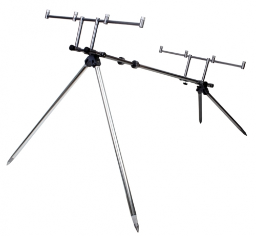 http://shop.profish.com.ua/data/big/prologic-quad-rex-rod-pod_enl.jpg